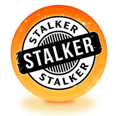 Our Private Investigators Can Help You To Identify Your Stalker in Scarborough